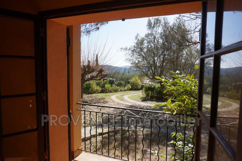 Photo n°7 - Vente maison Salernes 83690 - 160 000 €