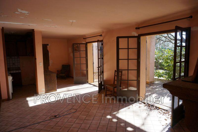 Photo n°8 - Vente maison Salernes 83690 - 160 000 €
