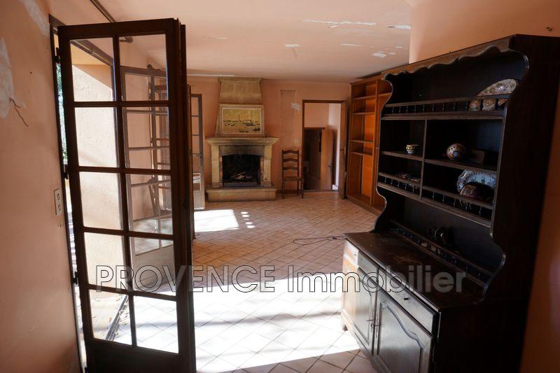Photo n°9 - Vente maison Salernes 83690 - 160 000 €
