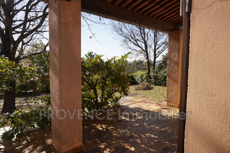 Photo n°10 - Vente maison Salernes 83690 - 160 000 €