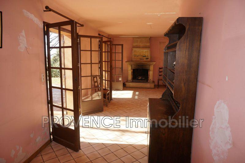 Photo n°12 - Vente maison Salernes 83690 - 160 000 €