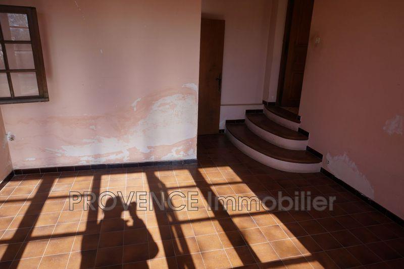 Photo n°13 - Vente maison Salernes 83690 - 160 000 €