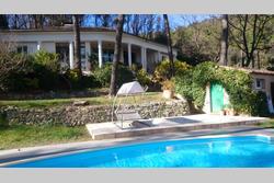 Photos  Maison contemporaine à vendre Salernes 83690