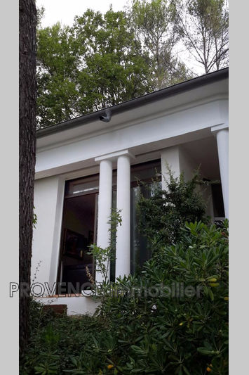 Photo n°4 - Vente maison contemporaine Salernes 83690 - 596 000 €