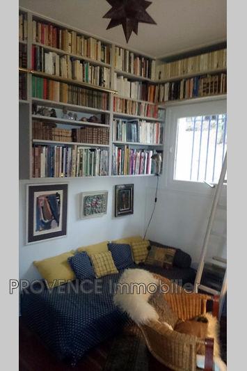 Photo n°13 - Vente maison contemporaine Salernes 83690 - 596 000 €