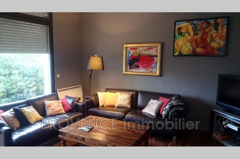 Photo n°8 - Vente maison contemporaine Salernes 83690 - 596 000 €