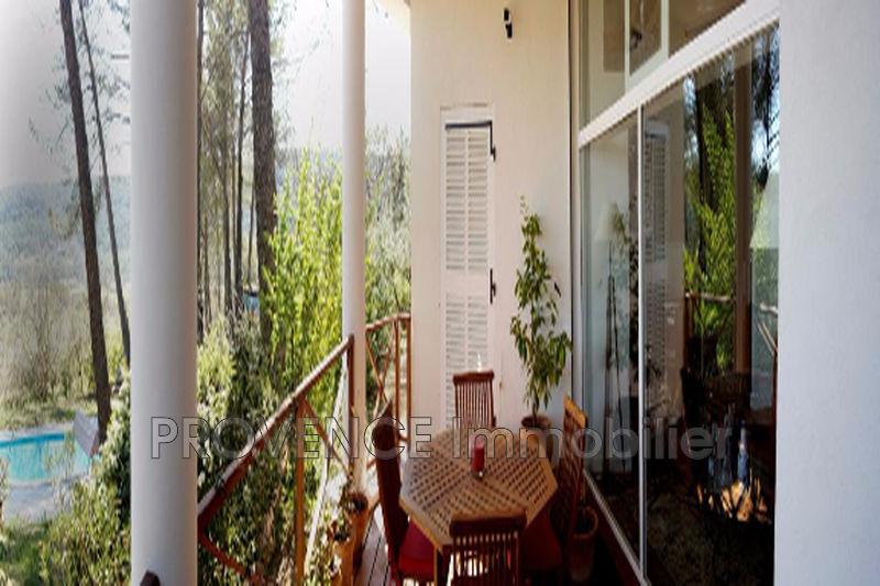 Photo n°5 - Vente maison contemporaine Salernes 83690 - 596 000 €