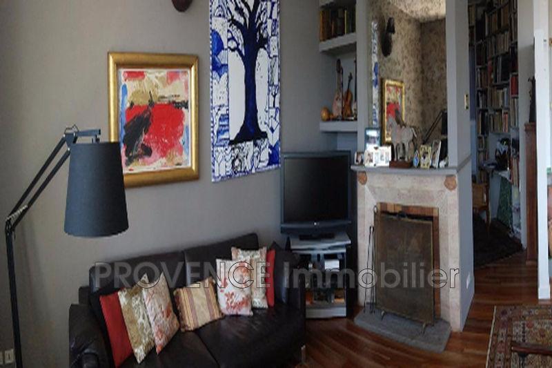 Photo n°9 - Vente maison contemporaine Salernes 83690 - 596 000 €