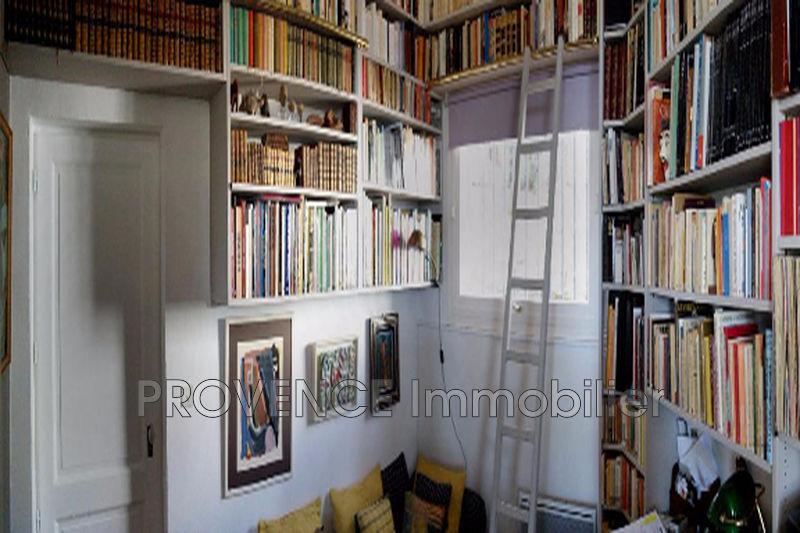Photo n°12 - Vente maison contemporaine Salernes 83690 - 596 000 €