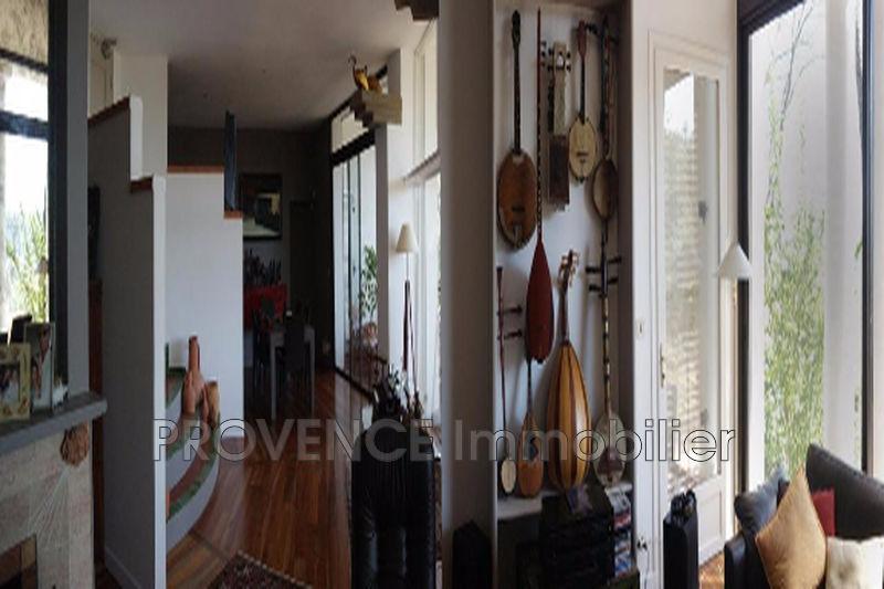 Photo n°10 - Vente maison contemporaine Salernes 83690 - 596 000 €