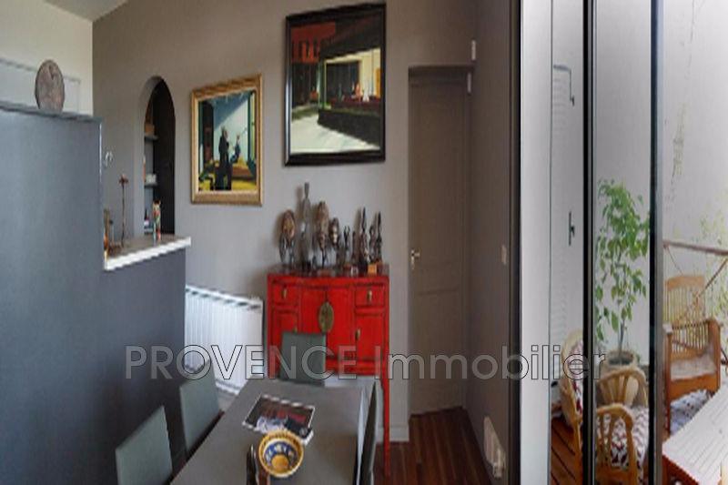 Photo n°11 - Vente maison contemporaine Salernes 83690 - 596 000 €