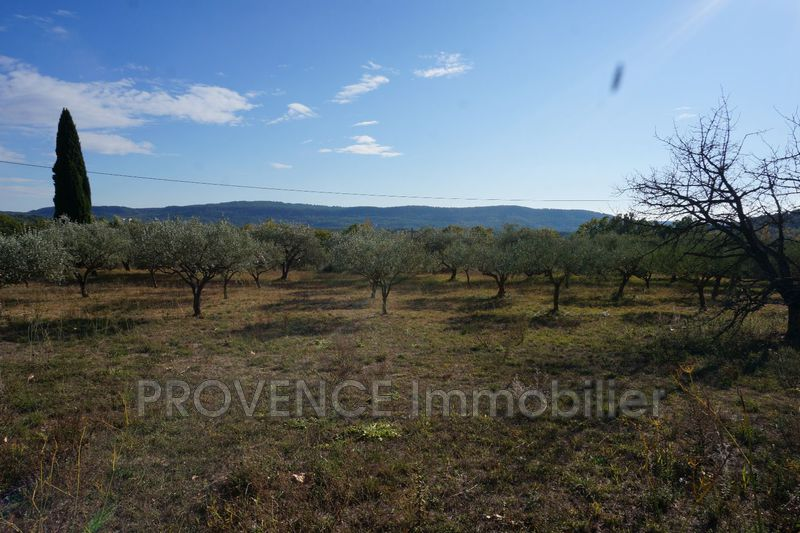Photo n°9 - Vente Maison bastide Villecroze 83690 - 478 000 €