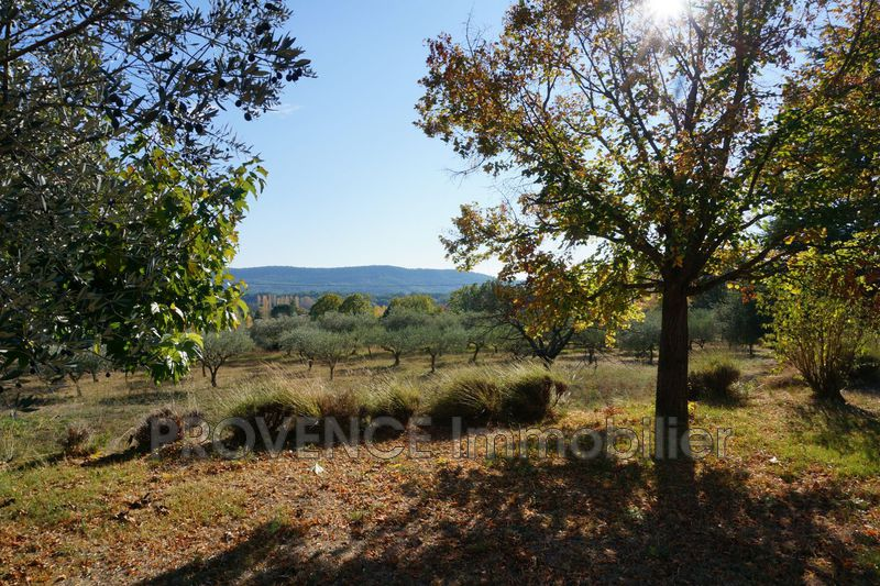 Photo n°8 - Vente Maison bastide Villecroze 83690 - 478 000 €