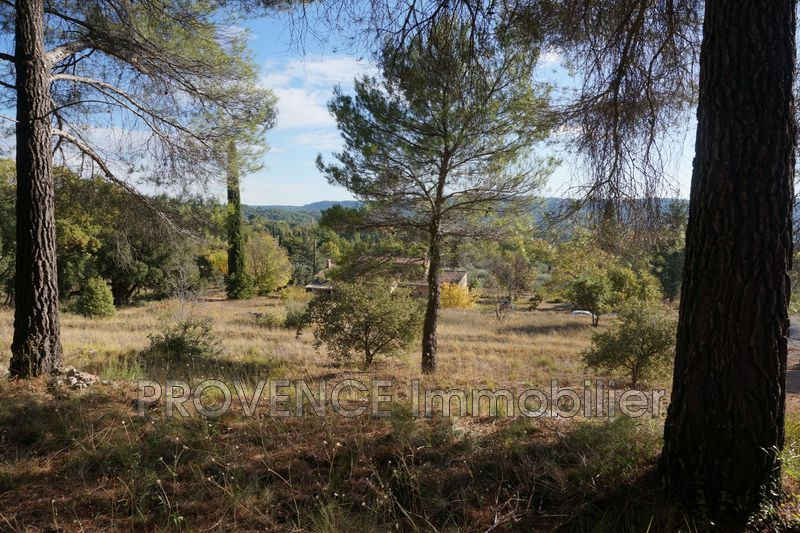 Photo n°13 - Vente Maison bastide Villecroze 83690 - 478 000 €