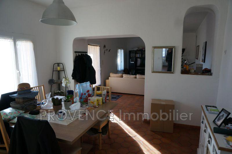 Photo n°9 - Vente Maison bastide Villecroze 83690 - 447 000 €