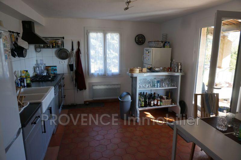 Photo n°10 - Vente Maison bastide Villecroze 83690 - 447 000 €
