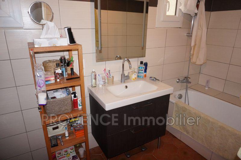 Photo n°15 - Vente Maison bastide Villecroze 83690 - 447 000 €