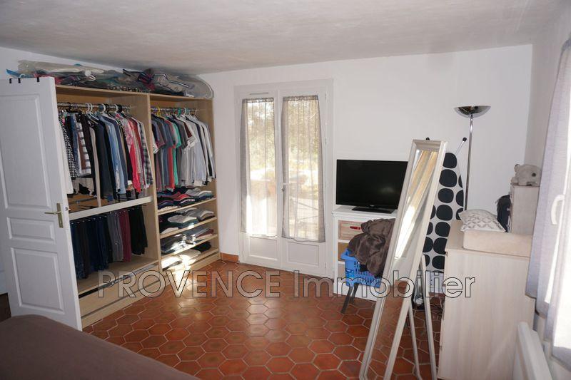 Photo n°14 - Vente Maison bastide Villecroze 83690 - 447 000 €