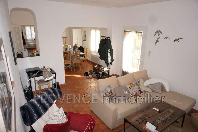 Photo n°11 - Vente Maison bastide Villecroze 83690 - 447 000 €