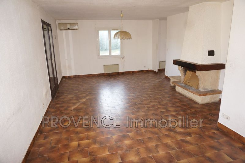 Photo n°3 - Vente maison Salernes 83690 - 189 000 €