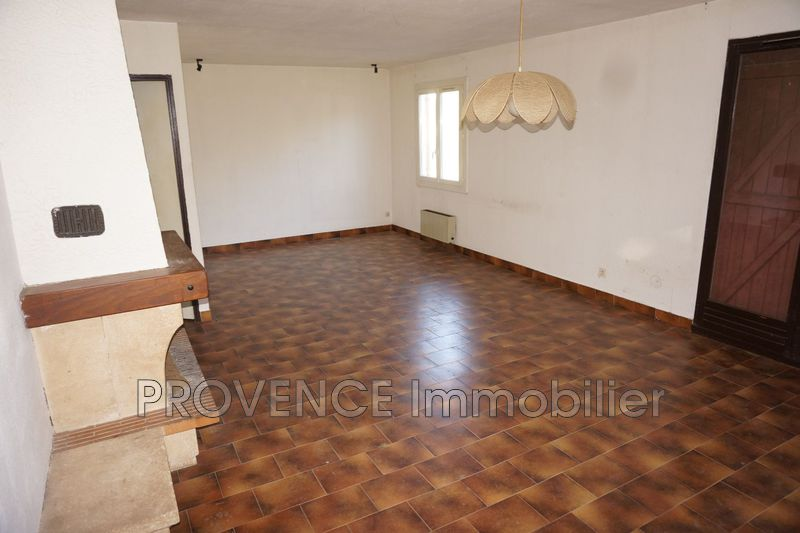 Photo n°4 - Vente maison Salernes 83690 - 189 000 €