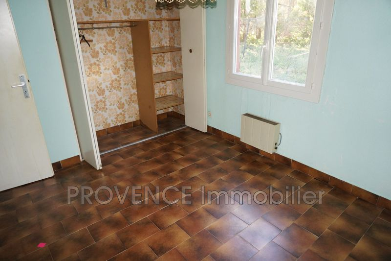 Photo n°7 - Vente maison Salernes 83690 - 189 000 €