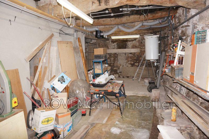 Photo n°14 - Vente maison de village Salernes 83690 - 115 000 €