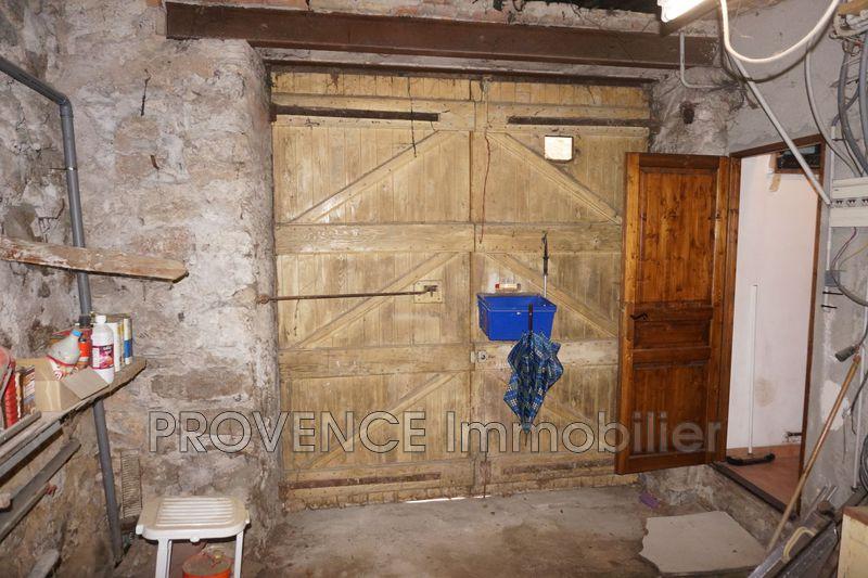Photo n°15 - Vente maison de village Salernes 83690 - 115 000 €