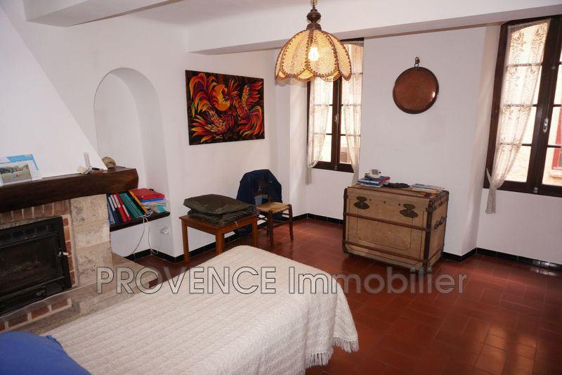 Photo n°2 - Vente maison de village Salernes 83690 - 115 000 €