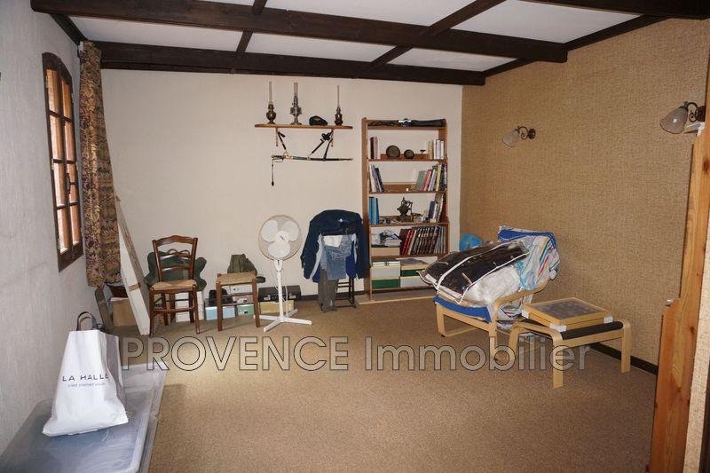 Photo n°6 - Vente maison de village Salernes 83690 - 115 000 €
