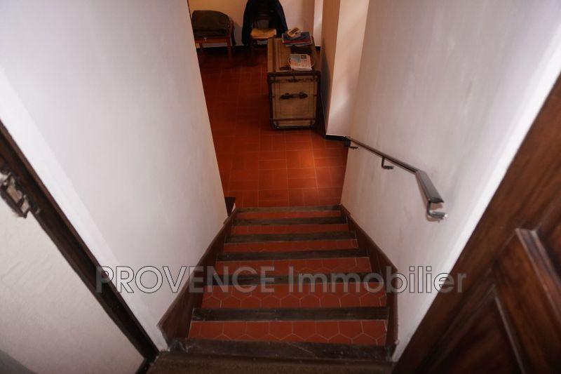 Photo n°11 - Vente maison de village Salernes 83690 - 115 000 €