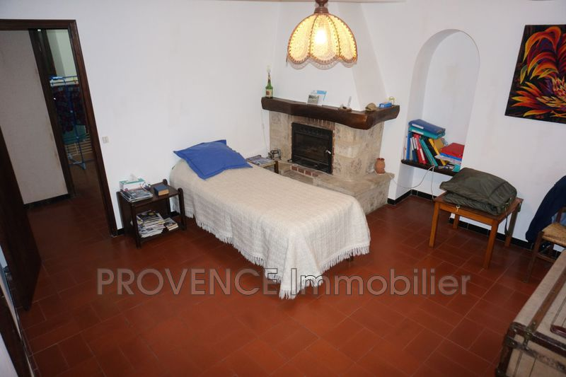 Photo House Salernes   to buy house  4 bedrooms   130 m²
