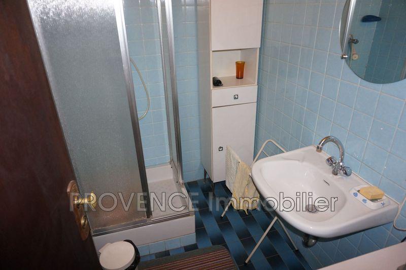 Photo n°9 - Vente maison de village Salernes 83690 - 115 000 €