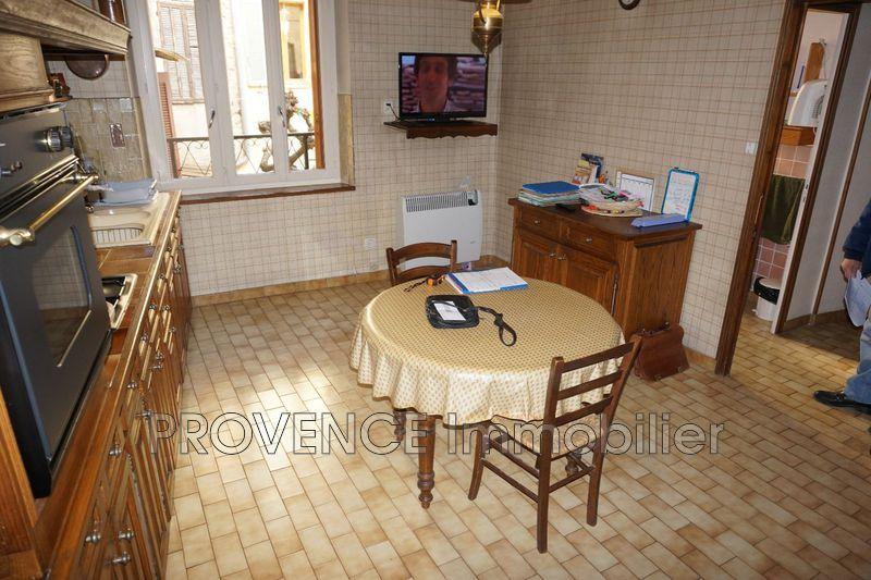 Photo n°4 - Vente maison de village Salernes 83690 - 115 000 €