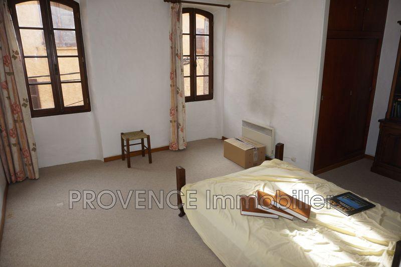 Photo n°5 - Vente maison de village Salernes 83690 - 115 000 €