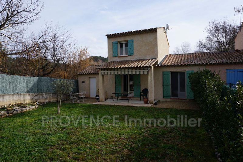 Photo Maison Salernes Village,   achat maison  3 chambres   80m²