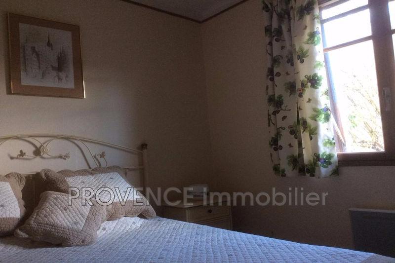 Photo n°12 - Vente Maison villa Lorgues 83510 - 590 000 €