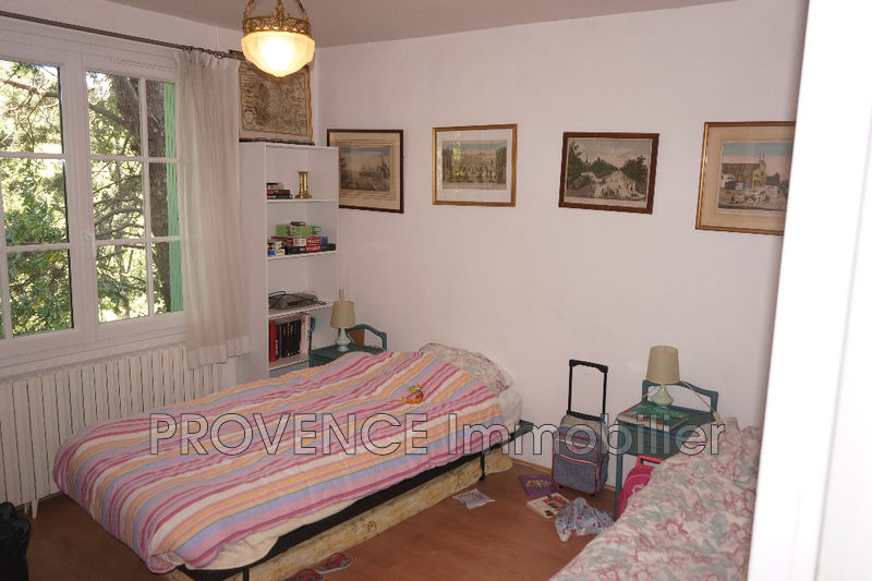 Photo n°10 - Vente maison Salernes 83690 - 411 000 €
