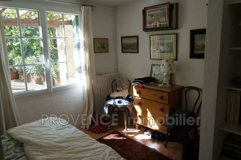 Photo n°11 - Vente maison Salernes 83690 - 411 000 €