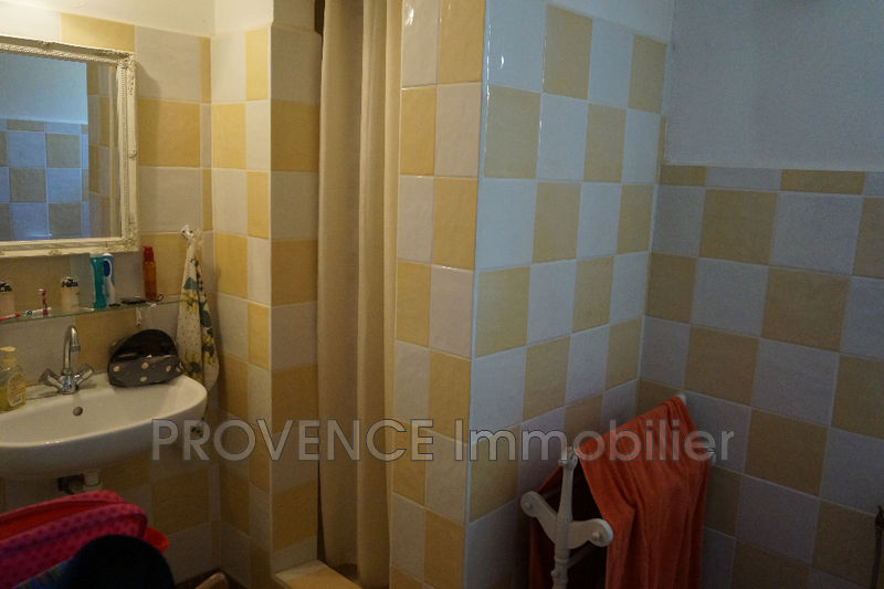 Photo n°12 - Vente maison Salernes 83690 - 411 000 €