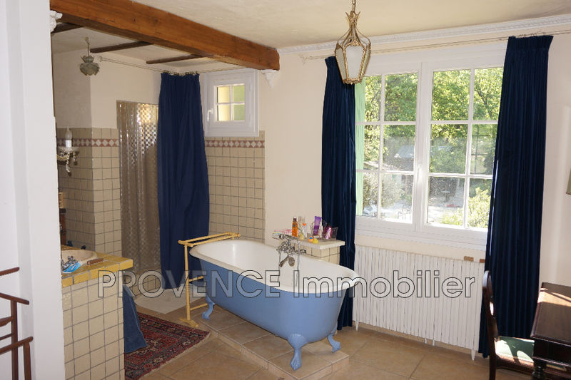 Photo n°14 - Vente maison Salernes 83690 - 411 000 €