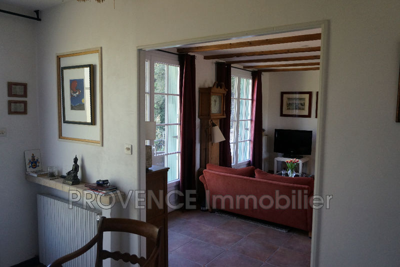 Photo n°15 - Vente maison Salernes 83690 - 411 000 €