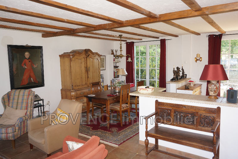 Photo n°6 - Vente maison Salernes 83690 - 411 000 €