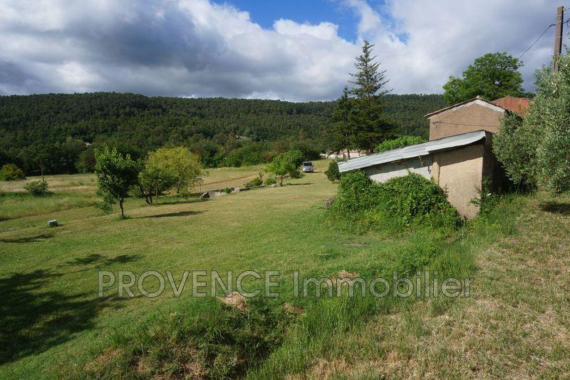 Photo Terrain Salernes   achat terrain   9425m²