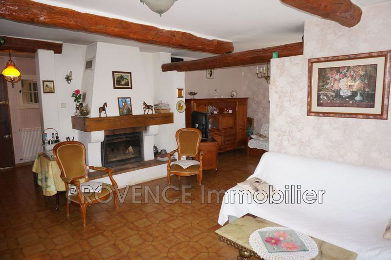 Photo n°6 - Vente maison Villecroze 83690 - 312 000 €