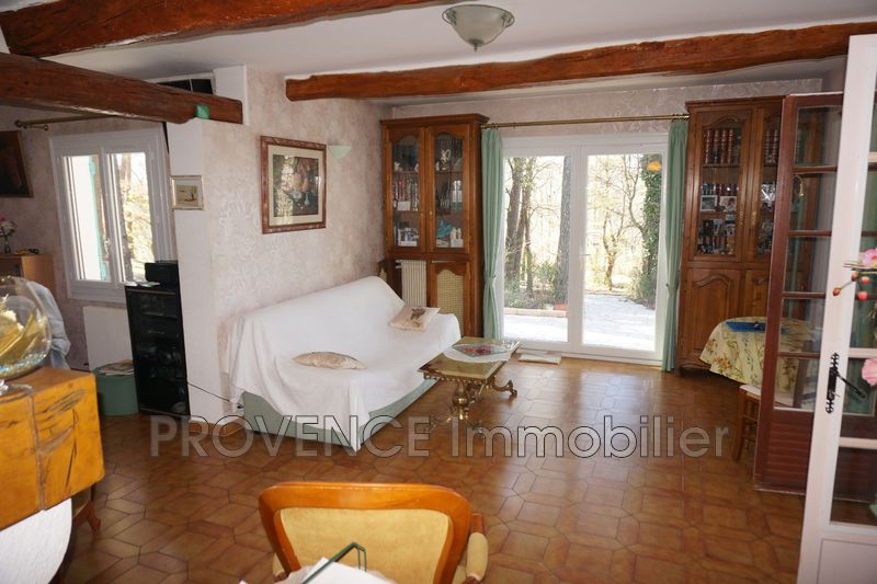 Photo n°7 - Vente maison Villecroze 83690 - 312 000 €