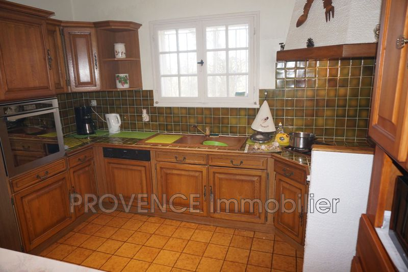 Photo n°10 - Vente maison Villecroze 83690 - 312 000 €