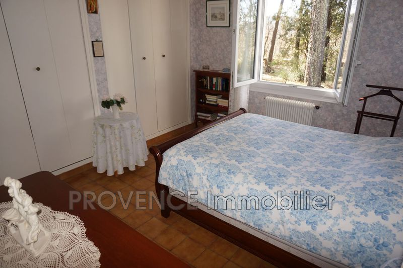 Photo n°11 - Vente maison Villecroze 83690 - 312 000 €