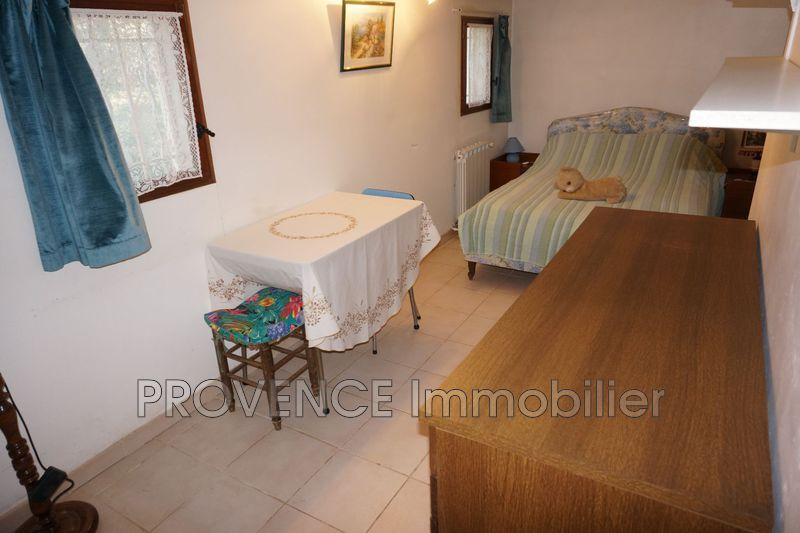 Photo n°14 - Vente maison Villecroze 83690 - 312 000 €