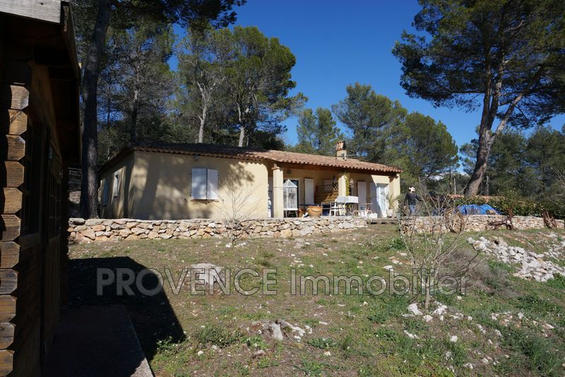 Photo Villa Salernes   to buy villa  3 bedrooms   105 m²